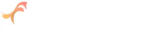 Traqade Logo